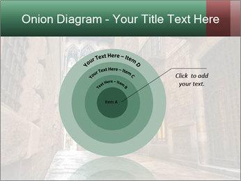 0000079605 PowerPoint Template - Slide 61