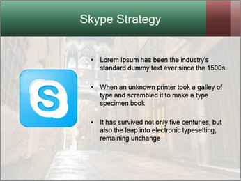 0000079605 PowerPoint Templates - Slide 8