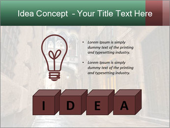 0000079605 PowerPoint Templates - Slide 80