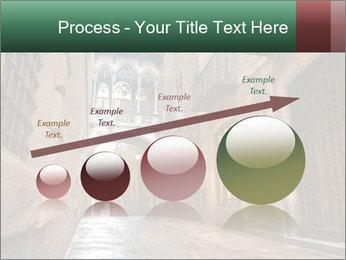 0000079605 PowerPoint Template - Slide 87