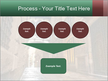 0000079605 PowerPoint Templates - Slide 93
