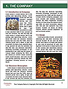 0000079605 Word Templates - Page 3
