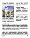 0000079605 Word Templates - Page 4