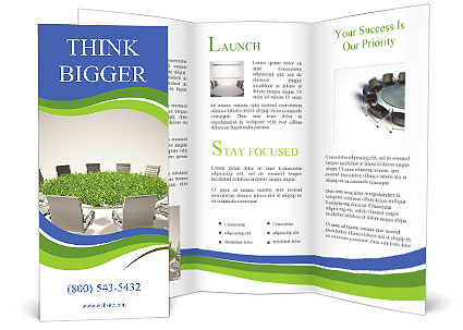 0000079606 Brochure Templates