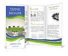 0000079606 Brochure Template