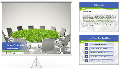 0000079606 PowerPoint Template