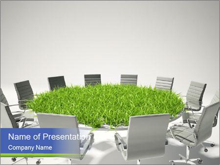 0000079606 PowerPoint Templates