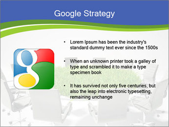 0000079606 PowerPoint Template - Slide 10