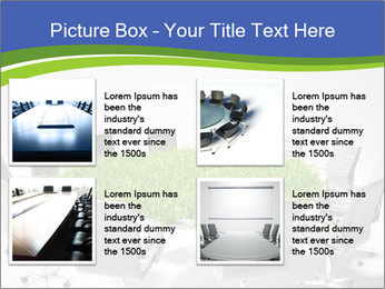 0000079606 PowerPoint Template - Slide 14