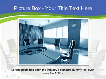 0000079606 PowerPoint Template - Slide 16