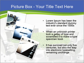 0000079606 PowerPoint Template - Slide 17