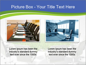0000079606 PowerPoint Template - Slide 18