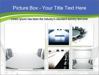 0000079606 PowerPoint Template - Slide 19