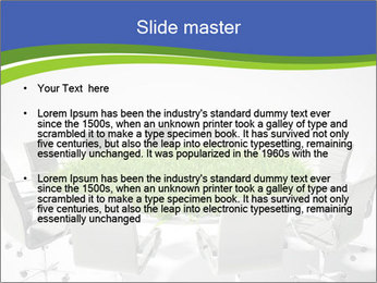 0000079606 PowerPoint Template - Slide 2