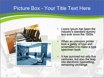 0000079606 PowerPoint Template - Slide 20