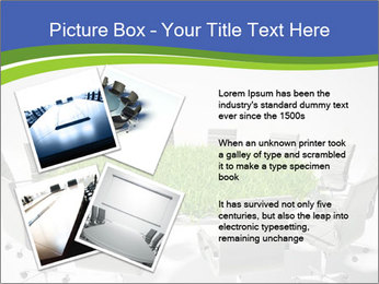 0000079606 PowerPoint Template - Slide 23