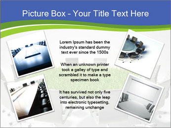 0000079606 PowerPoint Template - Slide 24