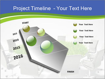 0000079606 PowerPoint Template - Slide 26
