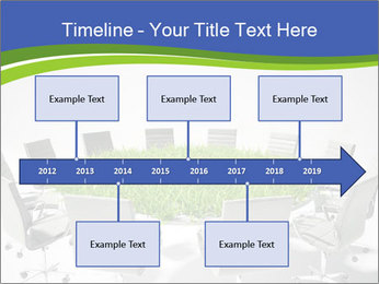 0000079606 PowerPoint Template - Slide 28