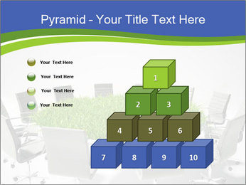 0000079606 PowerPoint Template - Slide 31