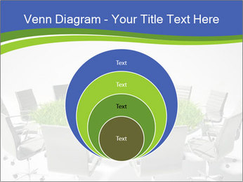 0000079606 PowerPoint Template - Slide 34