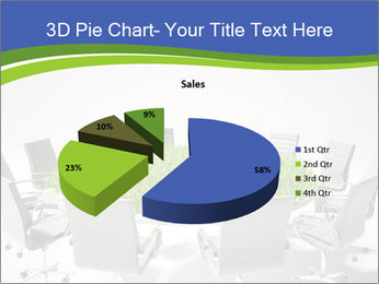 0000079606 PowerPoint Template - Slide 35