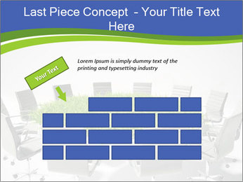 0000079606 PowerPoint Template - Slide 46