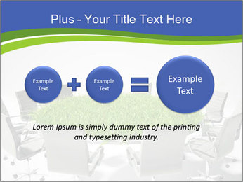0000079606 PowerPoint Template - Slide 75