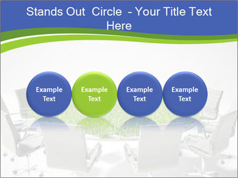 0000079606 PowerPoint Template - Slide 76