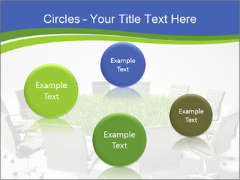 0000079606 PowerPoint Template - Slide 77