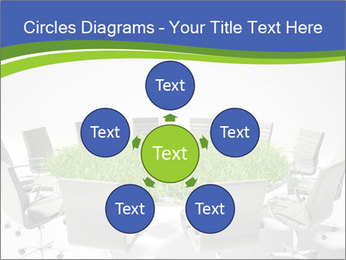 0000079606 PowerPoint Template - Slide 78