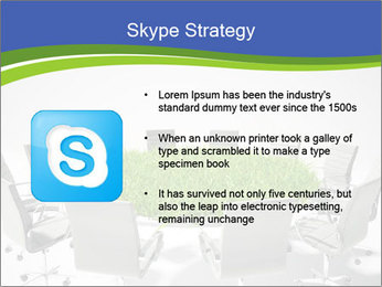 0000079606 PowerPoint Template - Slide 8