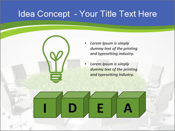 0000079606 PowerPoint Template - Slide 80