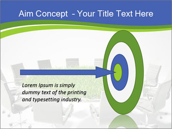 0000079606 PowerPoint Template - Slide 83