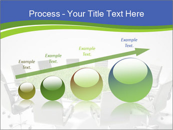 0000079606 PowerPoint Template - Slide 87