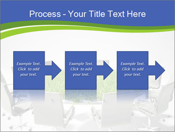 0000079606 PowerPoint Template - Slide 88