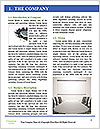 0000079606 Word Template - Page 3