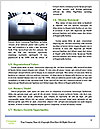0000079606 Word Template - Page 4