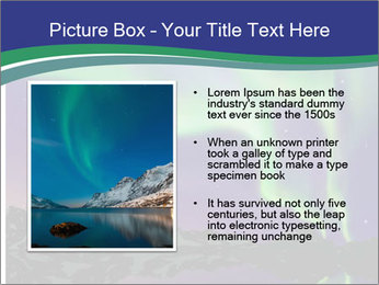 0000079607 PowerPoint Template - Slide 13