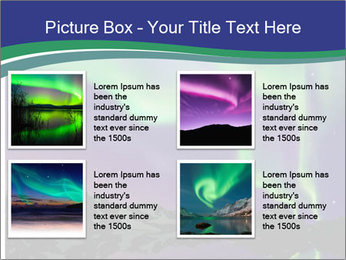 0000079607 PowerPoint Template - Slide 14