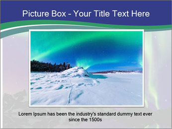 0000079607 PowerPoint Template - Slide 15
