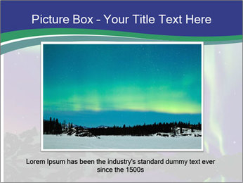0000079607 PowerPoint Template - Slide 16