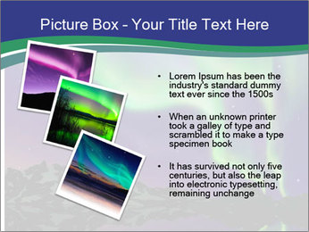 0000079607 PowerPoint Template - Slide 17