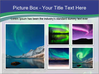 0000079607 PowerPoint Template - Slide 19