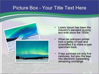 0000079607 PowerPoint Template - Slide 20