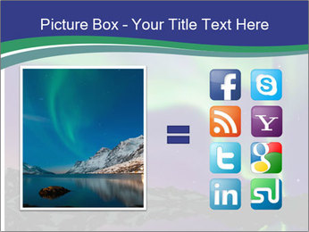 0000079607 PowerPoint Template - Slide 21