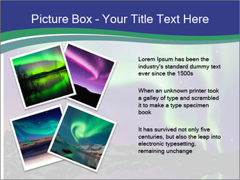 0000079607 PowerPoint Template - Slide 23