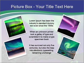 0000079607 PowerPoint Template - Slide 24
