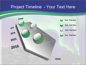0000079607 PowerPoint Template - Slide 26