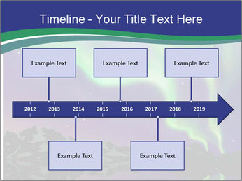 0000079607 PowerPoint Template - Slide 28